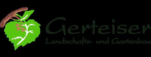 Gerteiser Landschafts- und Gartenbau