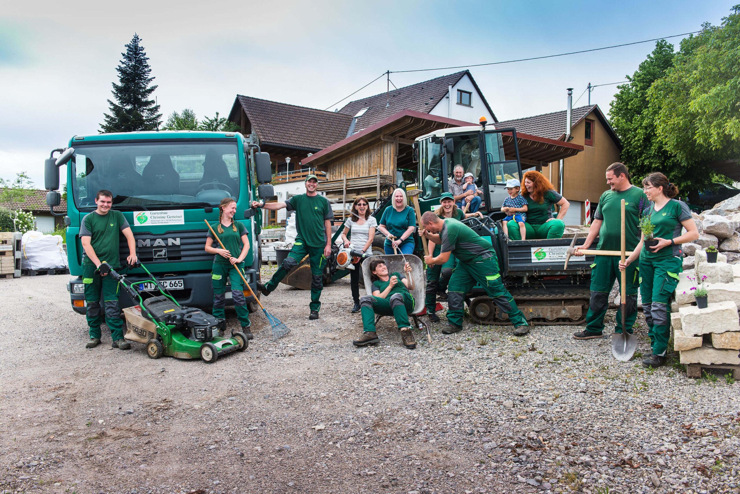 gartenbau-landschaftsbau-individuell-team-gerteiser