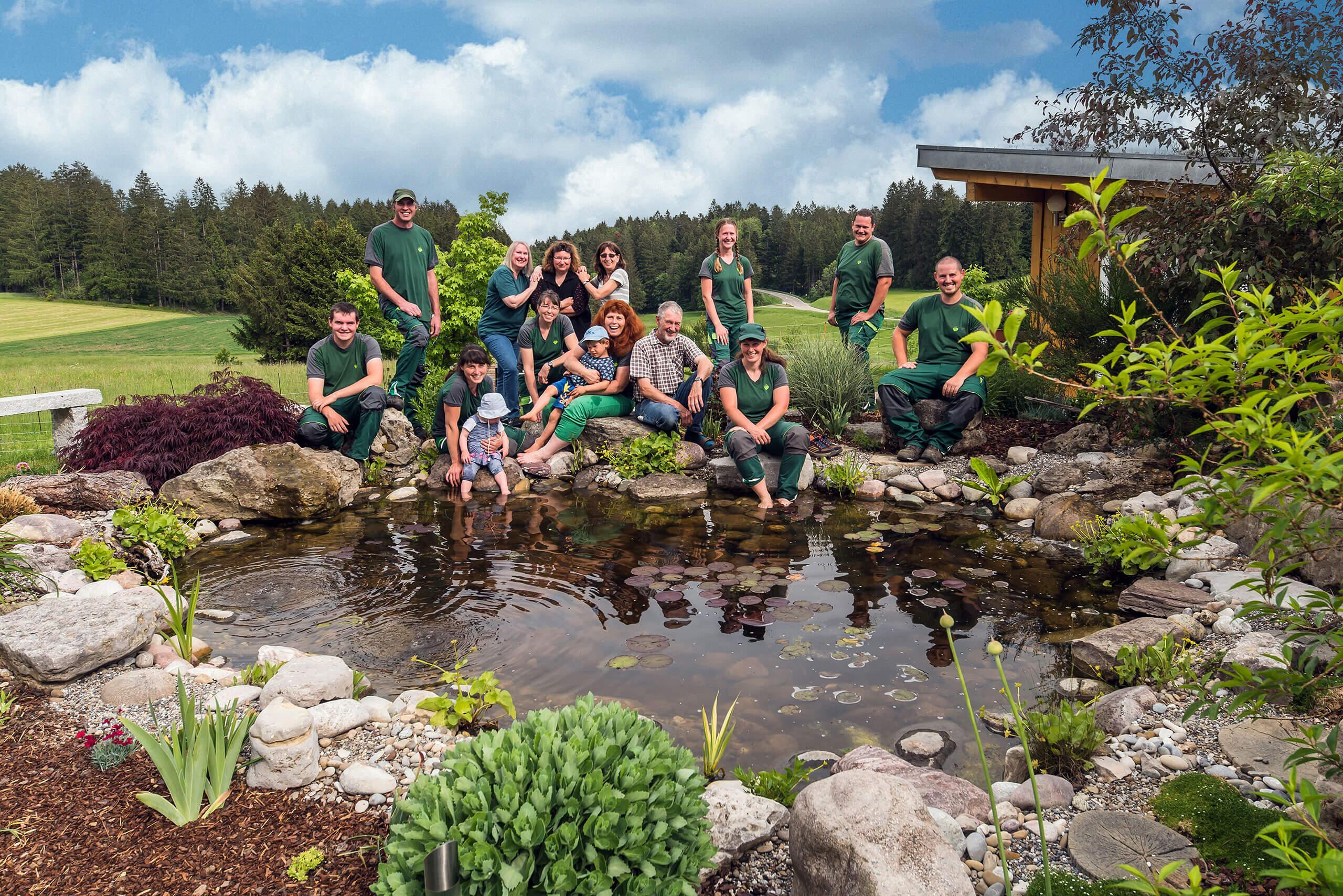 gartenbau-landschaftsbau-teich-team-gerteiser