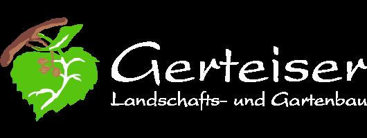 gerteiser-landschaftsbau-gartenbau-l2