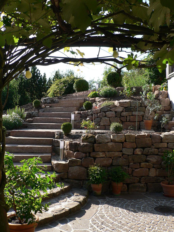 naturstein-beton-holz-gartenbau-gerteiser-3