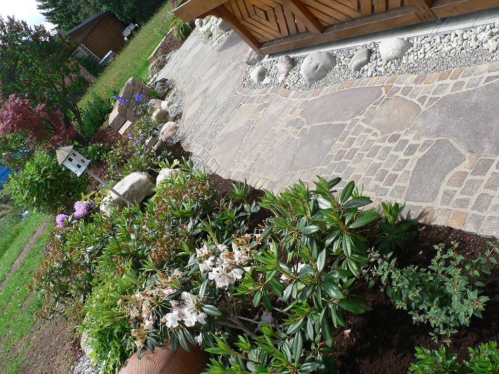 naturstein-beton-holz-gartenbau-gerteiser-4