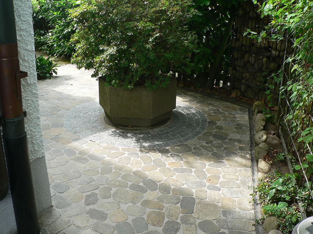 naturstein-beton-holz-gartenbau-gerteiser-6