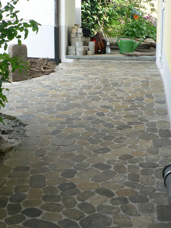 naturstein-beton-holz-gartenbau-gerteiser-7