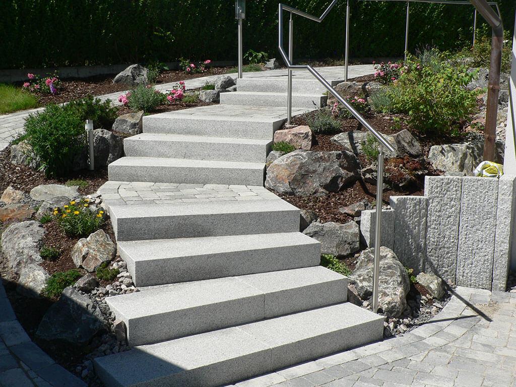 naturstein-beton-holz-gartenbau-gerteiser-8