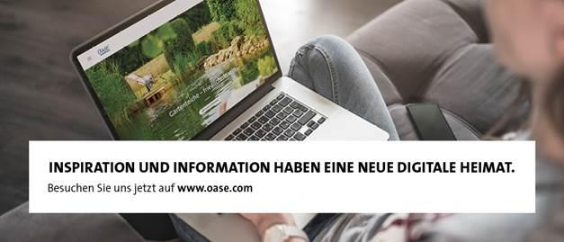 oase-licht-garten-ambiente