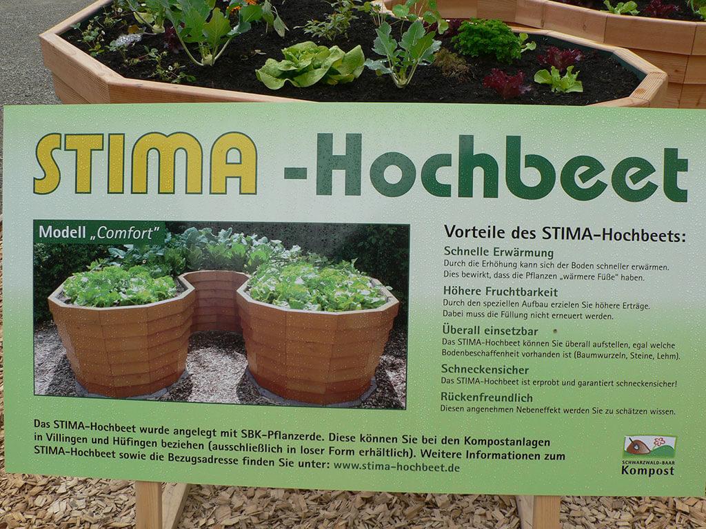 stima-hochbeet-gartenbau-gerteiser-4